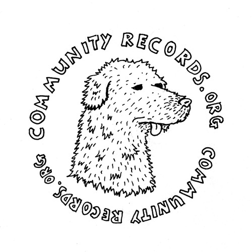 Community Records's avatar
