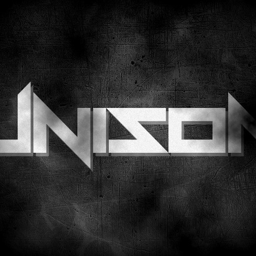 Unison (Official)'s avatar