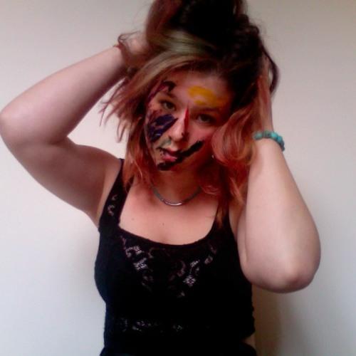 Livvie Walters's avatar