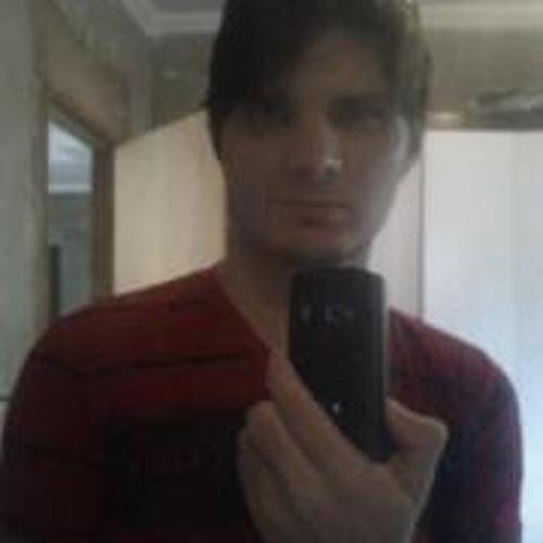 Jonas Alencar's avatar