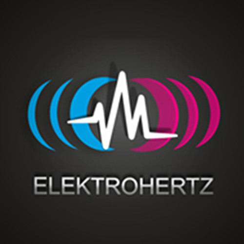 ElektroHertz's avatar