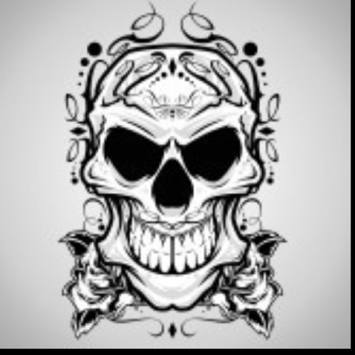 saloom_450's avatar