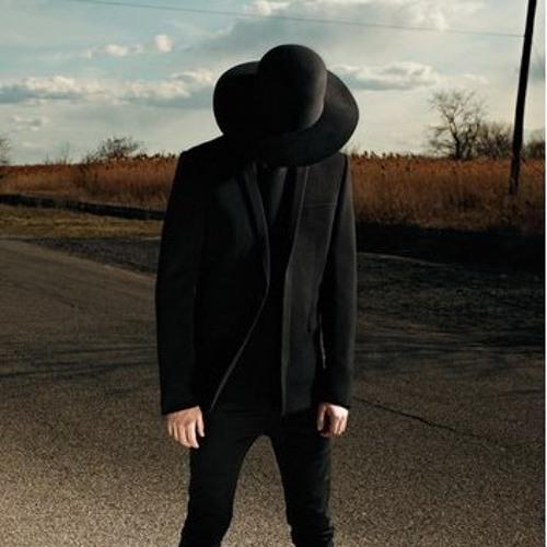 Aleksey Bayluyk's avatar