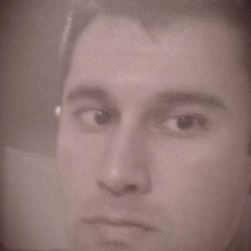 droch's avatar