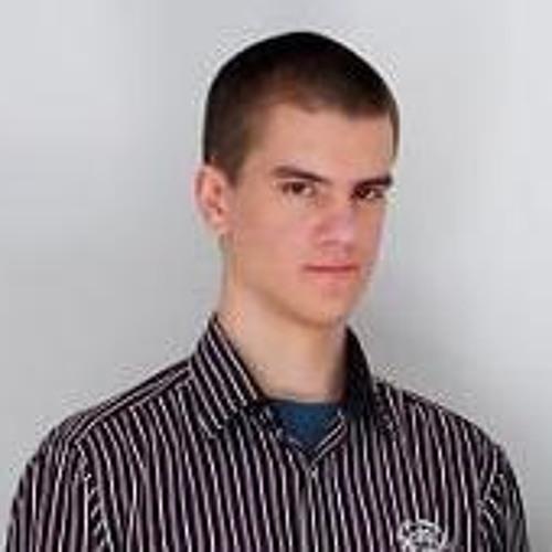 Tero Perämäki's avatar