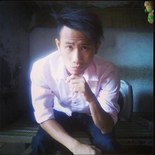 duck_bones's avatar