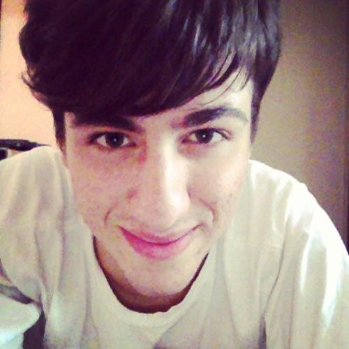 Patrick_lcb's avatar