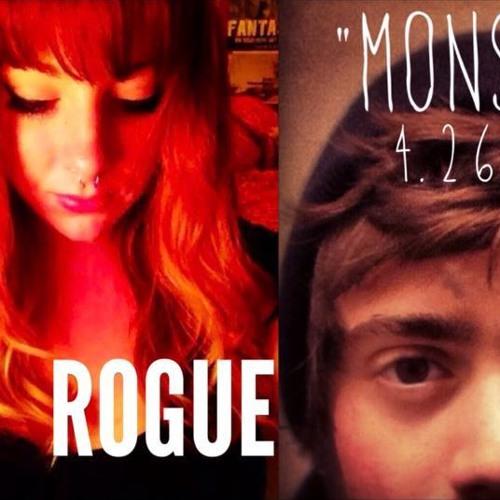 RogueBones's avatar