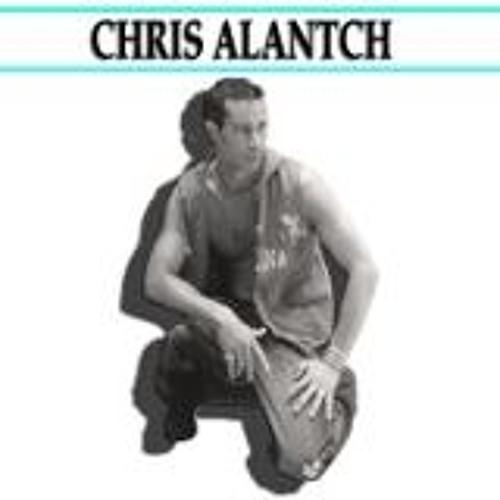 Chris.Alantch.officiel's avatar