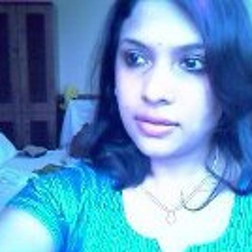 Archana Das 2's avatar
