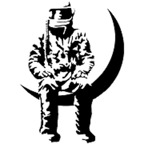 FortyDogs's avatar