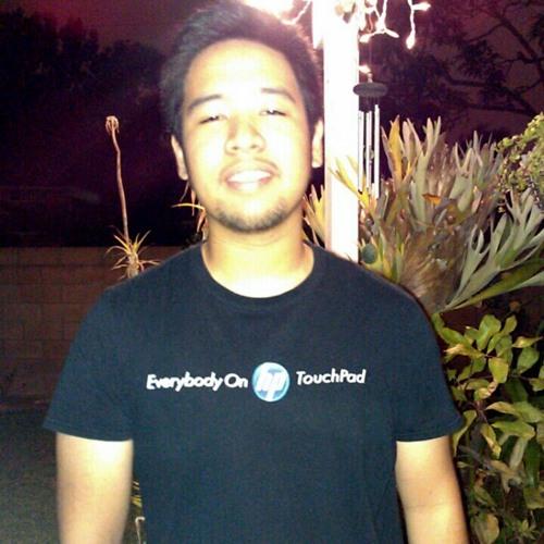 dopefreshx's avatar