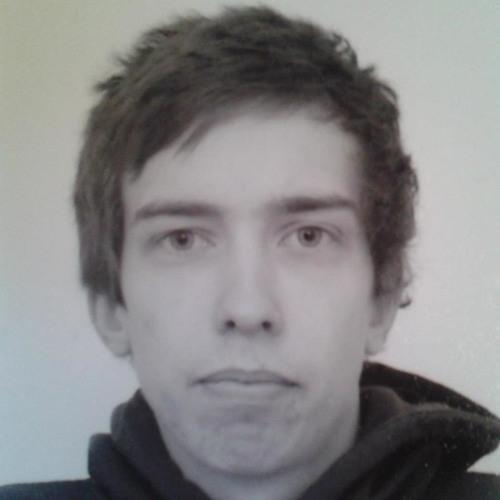 play'N'stop's avatar