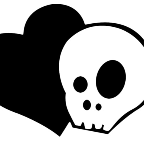 for your pirate heart's avatar