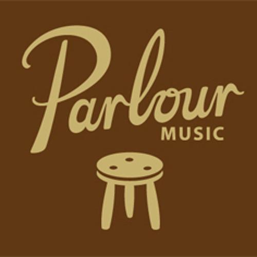 Parlour Music's avatar