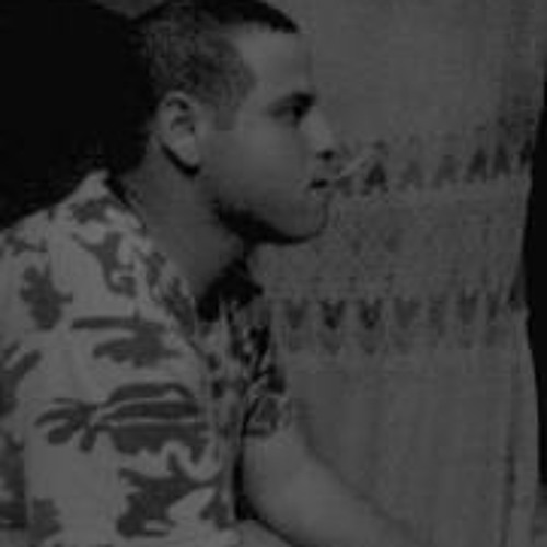 Mohamed Shaker 6's avatar