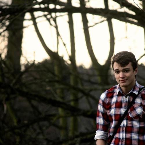 Sam Jackson Music's avatar