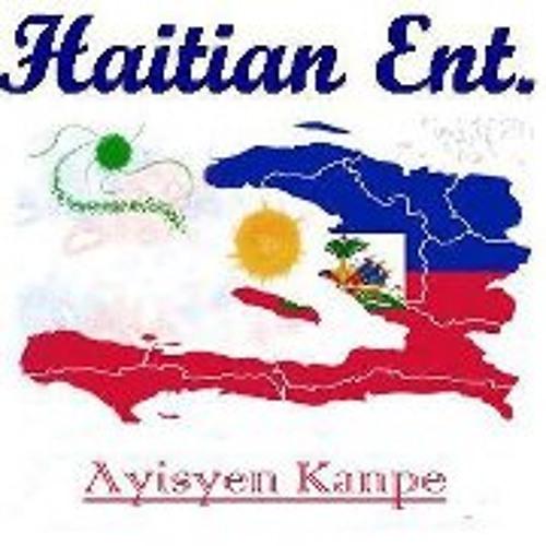 Ayisyen Kanpe's avatar