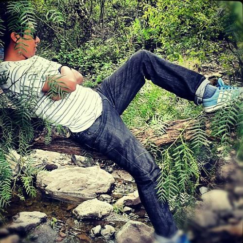 Cesar Lopez 21's avatar