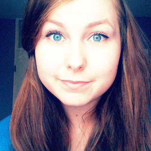 medina95's avatar