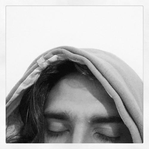 Clovhis's avatar