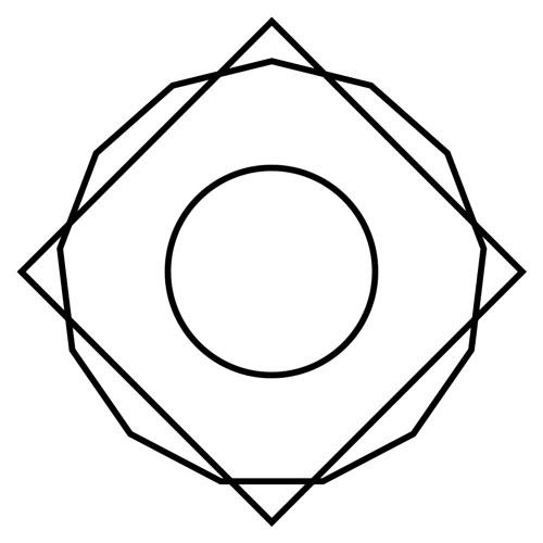 B L E A K's avatar
