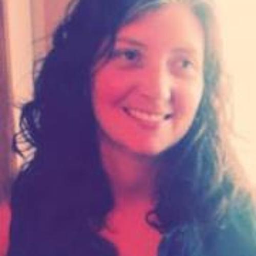 sabrinajo's avatar