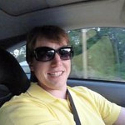 James Menzinger's avatar