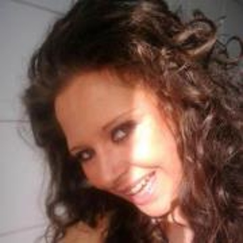 Rima Aliman's avatar