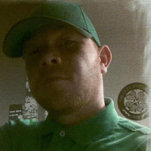 user398900182's avatar
