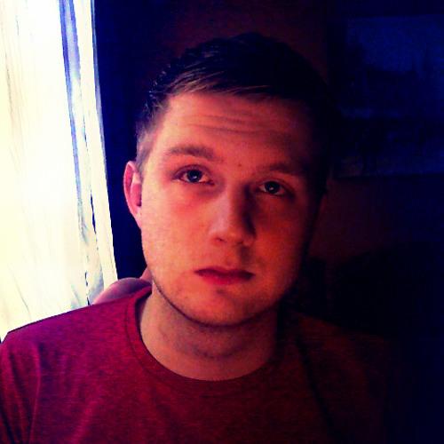 Donni's avatar