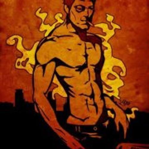 Fady Yakout's avatar