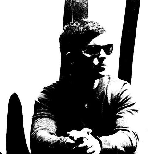 Marcelo Rosselot's avatar