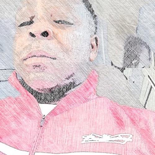 ICHULK's avatar