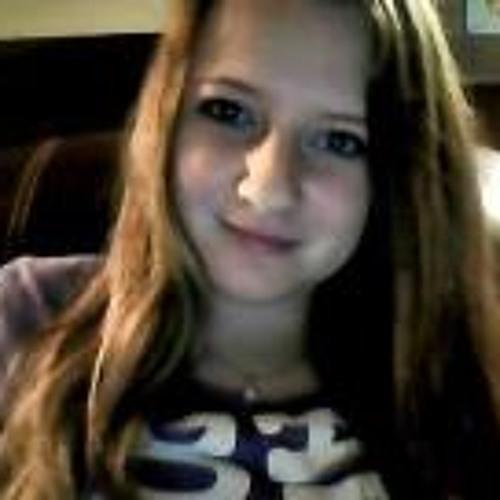 Sarahstiger's avatar