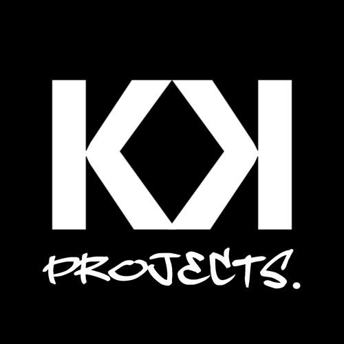 KollaKolla Projects's avatar