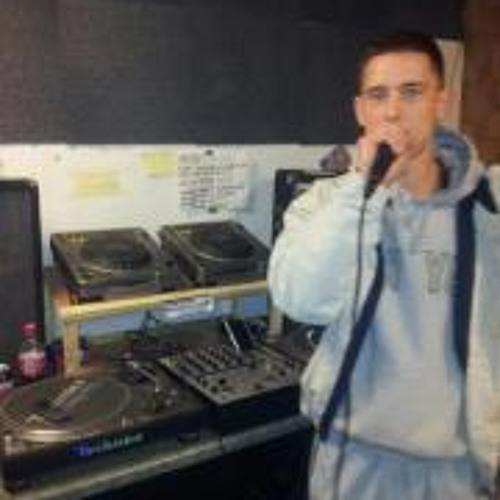 dj mighty zion's avatar