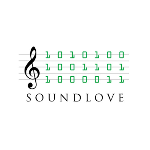 Soundlove's avatar