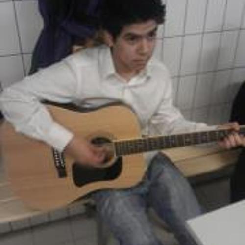Armando Romero 10's avatar