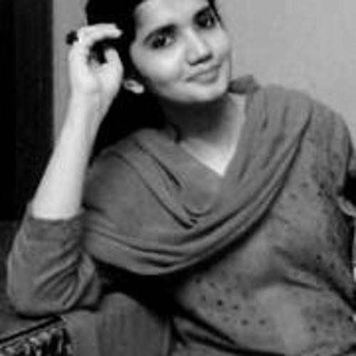 Zaynub Aftab's avatar