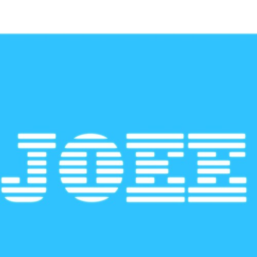 The Real Joee's avatar