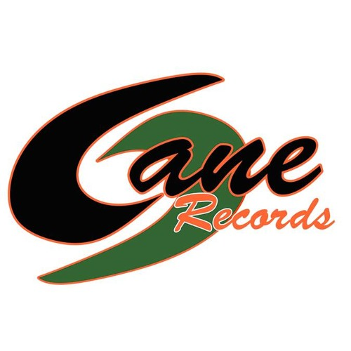 'Cane Records's avatar