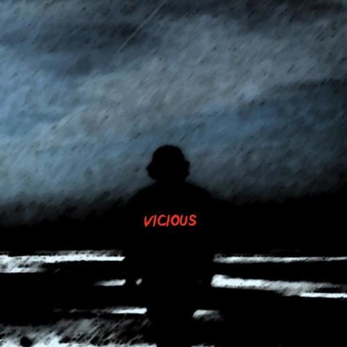 The Vicious Sound's avatar