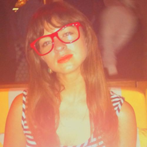 BrookeGreenCreative's avatar