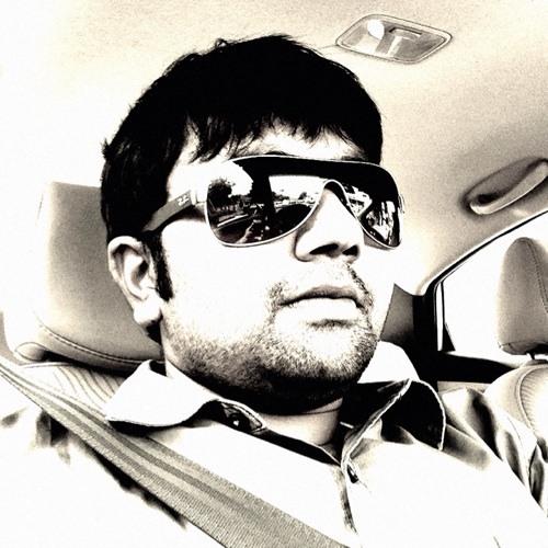 samarth05's avatar