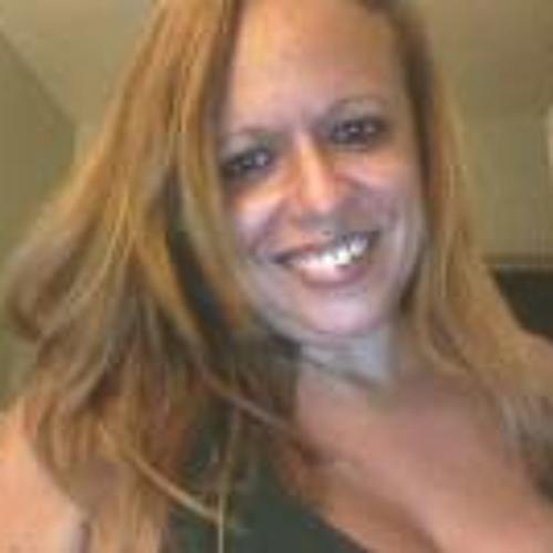 Sandra Santos 28's avatar