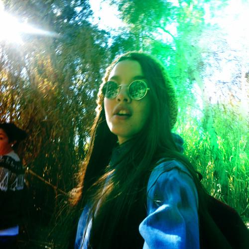 Negra Castillo's avatar
