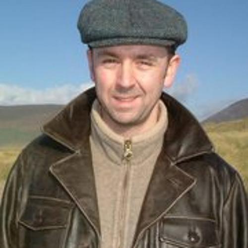 David Johnson 148's avatar