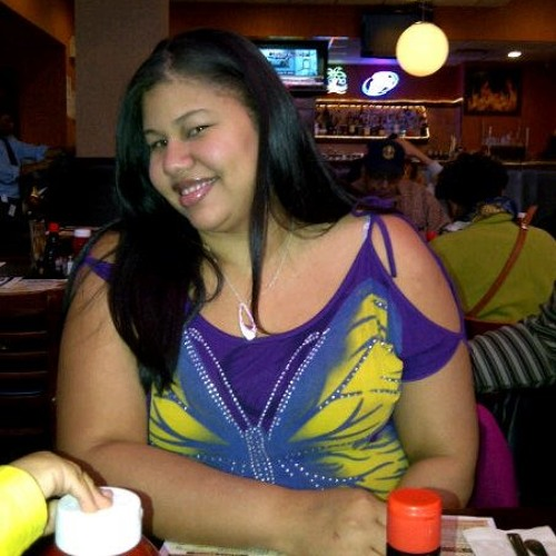 Erida Abreu's avatar