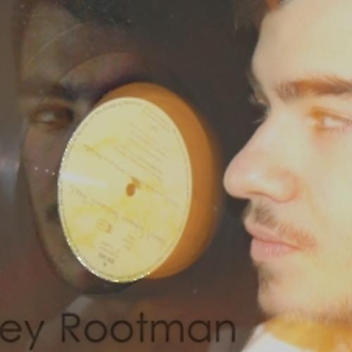 HeyRootman's avatar